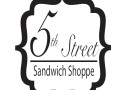 5th Street Sandwich Shoppe
