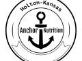 Anchor Nutrition