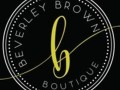 Beverley Brown Boutique