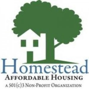 Homestead Affordable Housing