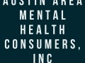 Austin Area Mental Health Consumers