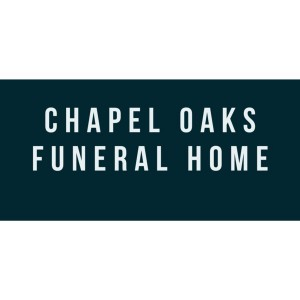 Chapel Oaks Funeral Home