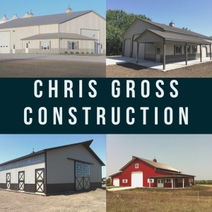 Chris Gross Construction
