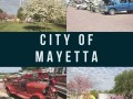 City of Mayetta