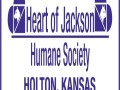 Heart of Jackson Human Society