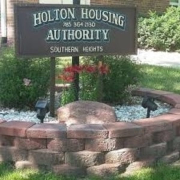 Holton Housing Authority
