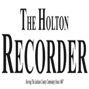 Holton Recorder