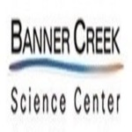 banner creek science center