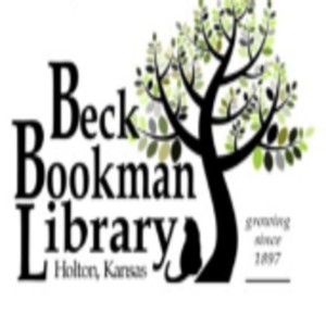 beck bookman library
