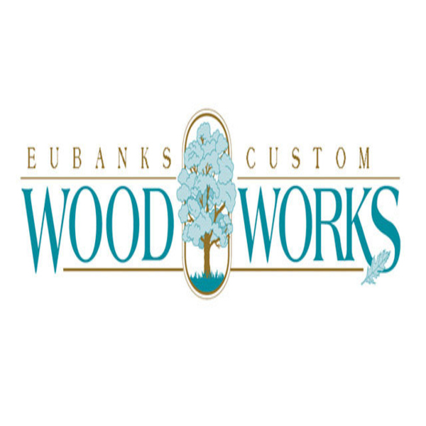 Eubanks Custom Wood