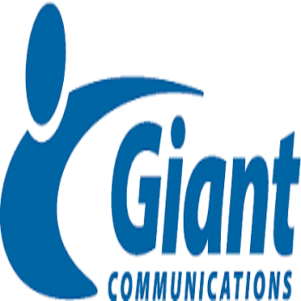 Giant Communications