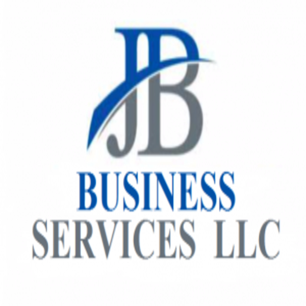 JB Business Services
