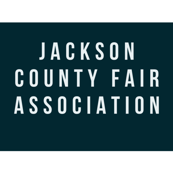 Jackson County Fair Association