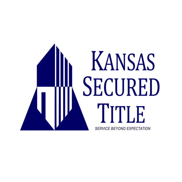 Kansas Secured Title