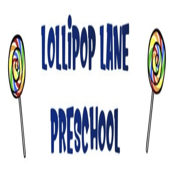 Lollipop Lane Preschool