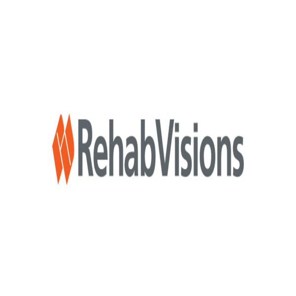 RehabVisions