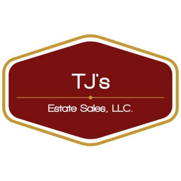 TJs Estate Sales