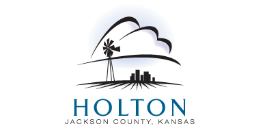 Holton | Jackson County Chamber of Commerce logo